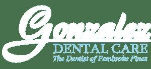 Gonzalez Dental Icon